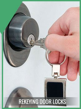 Amber Locksmith Store Bridgewater, NJ 908-336-1845